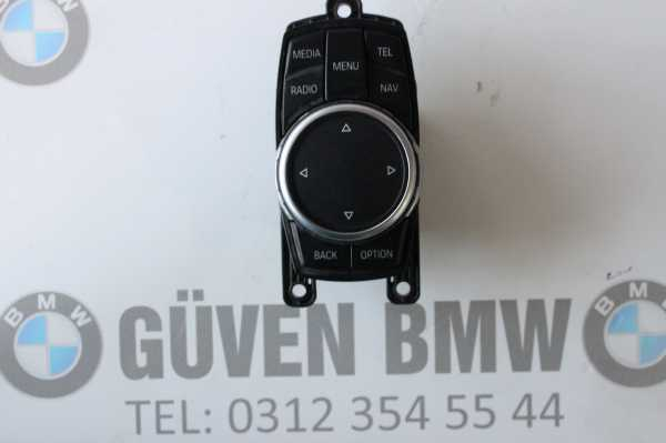 bmw-3-series-idrive-controller-unit-module-192263-10